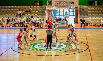 ponzano_pff_2018_playoff-400x240