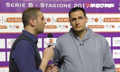 simone_berti_intervista_fiorentina_basket_playoff-400x240