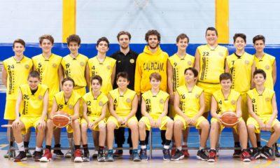 under14_calenzano_2018elite_campione_regionale-400x240