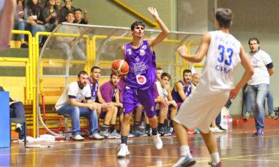 giovanni_cenciarelli_basket_2018-400x240