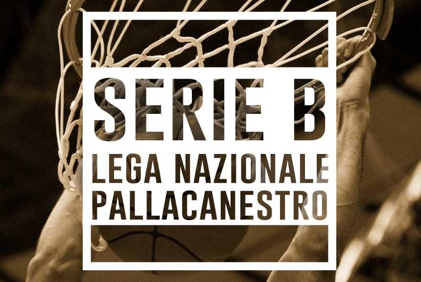 Serie B Girone A Risultati 24ª Giornata E Classifica