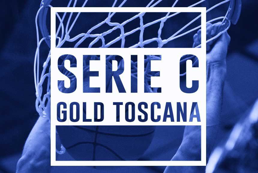 Calendario Serie C 2020 20.Ecco Le Partecipanti Alla Serie C Gold Toscana 2019 20