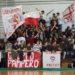 Pino Dragons, tifosi aggrediti a Livorno con mazze e cinture