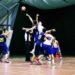 """Basket giovanile, """"prigioniero"""" del club a 14 anni. Il padre denuncia in procura"""