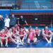 Il Pino domina Montecatini e trionfa al Torneo Cardelli
